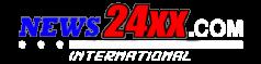 News24xx